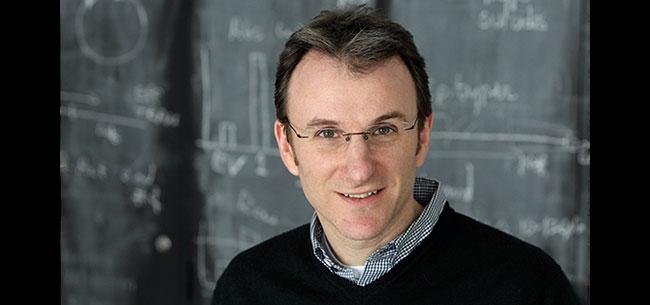 Gustavo Turecki