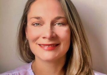 Corina Nagy